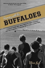 Lear, Chris Running with the Buffaloes