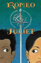Shakespeare, William Romeo & Juliet