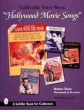 Short, Marion Hollywood Movies Songs
