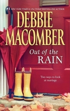 Macomber, Debbie Out of the Rain