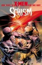 Aaron, Jason,   Gillen, Kieron X-Men