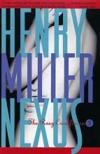 Miller, Henry Nexus
