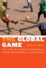 John C. Turnbull,   Alon Raab,   Thom Satterlee The Global Game