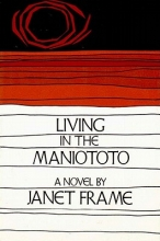Frame, Janet Living in the Maniototo