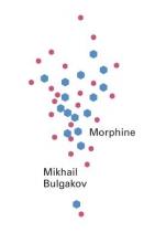 Bulgakov, Mikhail Afanasevich Morphine