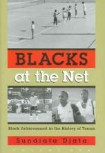 Djata, Sundiata Blacks at the Net