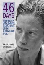Davis, Brew 46 Days