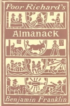 Franklin, Benjamin Poor Richard`s Almanack