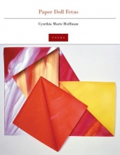 Hoffman, Cynthia Marie Paper Doll Fetus