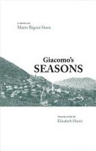 Stern, Mario Rigoni Giacomo`s Seasons