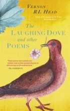 Head, Vernon R. L. The Laughing Dove and Other Poems