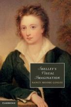 Goslee, Nancy Moore Shelley`s Visual Imagination
