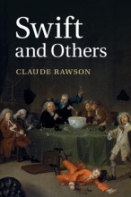 Rawson, Claude Swift and Others