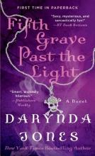 Jones, Darynda Fifth Grave Past the Light