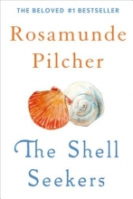 Pilcher, Rosamunde The Shell Seekers