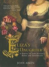 Aiken, Joan Eliza`s Daughter