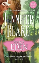 Blake, Jennifer Fierce Eden