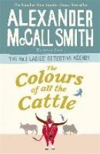 Alexander McCall Smith Untitled Mma Ramotswe 19