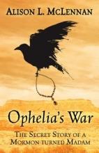McLennan, Alison Ophelias War