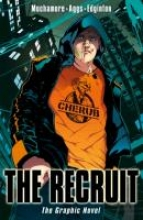 Muchamore, Robert Recruit Graphic Novel