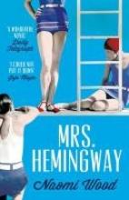 Naomi,Wood Mrs Hemingway