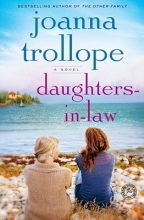 Trollope, Joanna Daughters-in-law