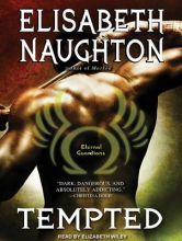 Naughton, Elisabeth Tempted