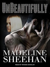 Sheehan, Madeline Unbeautifully