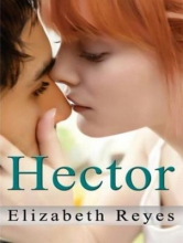 Ivy, Alexandra Hector