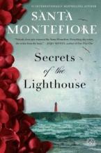 Montefiore, Santa Secrets of the Lighthouse
