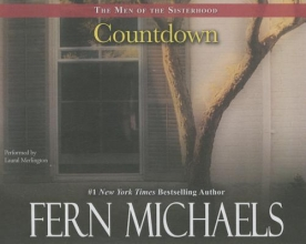 Michaels, Fern Countdown