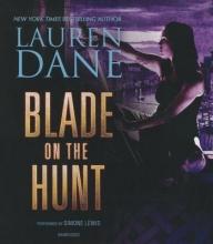 Dane, Lauren Blade on the Hunt