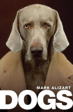 Mark Alizart Dogs