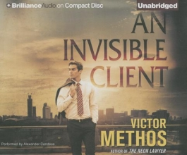 Methos, Victor An Invisible Client