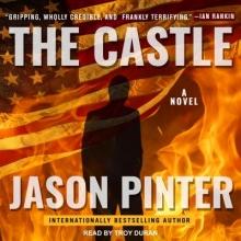 Pinter, Jason The Castle