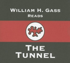 Gass, William H. The Tunnel
