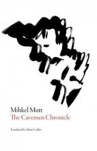 Mutt, Mikhel Cavemen Chronicle