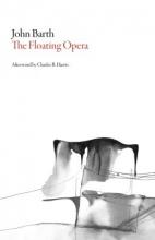 Barth, John The Floating Opera