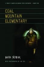 Nowak, Mark Coal Mountain Elementary