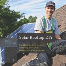 Sullivan, Mike Solar Rooftop DIY