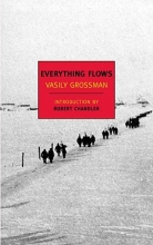 Grossman, Vasily Everything Flows