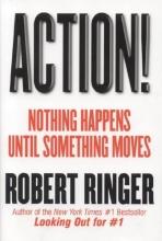 Ringer, Robert Action!