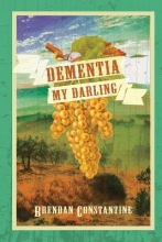 Constantine, Brendan Dementia, My Darling