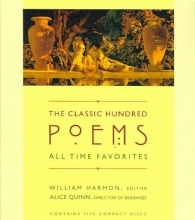 Various The Classic Hundred Poems