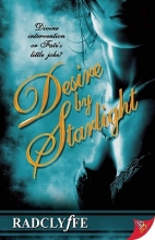 Radclyffe Desire by Starlight