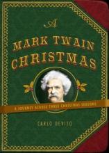 De Vito, Carlo A Mark Twain Christmas