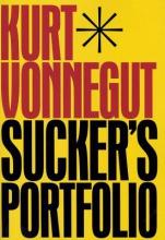 Vonnegut, Kurt Sucker`s Portfolio