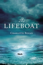 Rogan, Charlotte The Lifeboat