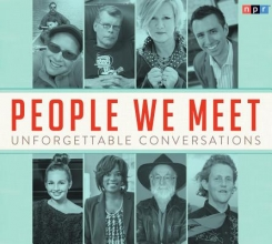 People We Meet
