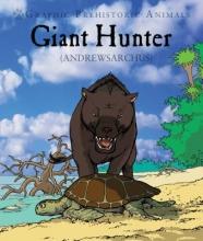 Poluzz, Alessandroi Giant Hunter